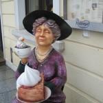 Café-Dame