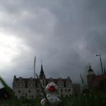Schloss Dessau