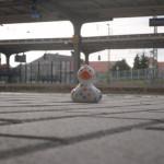 Hauptbahnhof Dessau