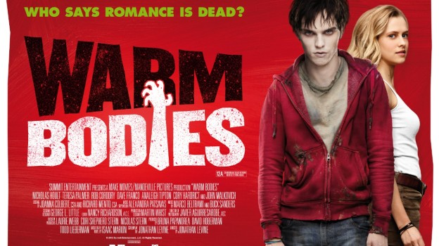 Quelle: http://www.impawards.com/2013/posters/warm_bodies_ver8_xlg.jpg