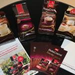 Melitta BellaCrema Selection 2013 Paketinhalt trnd
