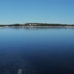 Fjäle Panorama