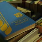 Nachtflohmarkt - Saat- und Pflanzgut Buch